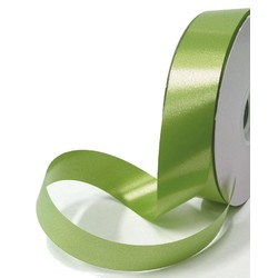 Florist Tear Ribbon - 30mm x 91m - Avocado