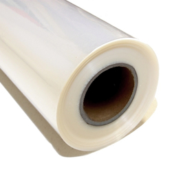Cello Roll - 50cm x 400m - Clear