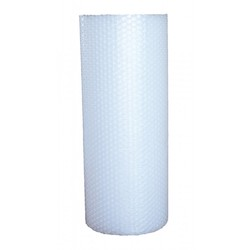 500mm X 5m  - Bubble Wrap Roll - 10mm Bubbles