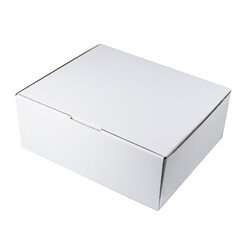 100 x Mailing Box - 310 x 220 x 105mm - Suits A4