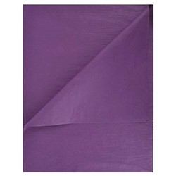 Tissue Paper Ream 750mm x 500mm, 480 Sheets - Purple